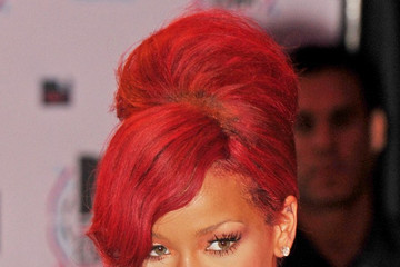 Hair Color Tips - Livingly
