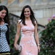 Pippa Middleton: Cycling and BMF