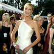 Joely Richardson 2004 Emmy Awards