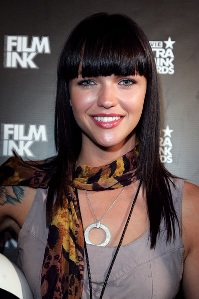 Movie Extra FilmInk Awards, 2008