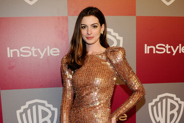 Anne Hathaway, One of Our Hottest Celebs