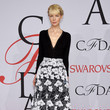 Erin Fetherston at the 2015 CFDA Fashion Awards
