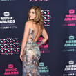 Cassadee Pope At The 2016 CMT Awards