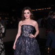 Maisie Williams at 'The Devil And The Deep Blue Sea' After Party