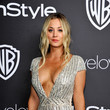 Kaley Cuoco On Her Divorce from Ryan Sweeting
