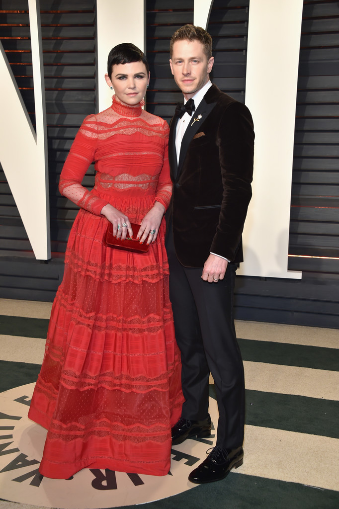 Cutest celebrity couples of 2019
