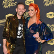Meghan Linsey And Date