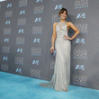 Kate Beckinsale at the Critic's Choice Awards