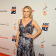 Rhea Seehorn at the Race to Erase MS Gala