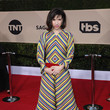 Sally Hawkins in Christian Dior Couture