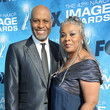 James Pickens Jr. & Gina Taylor-Pickens