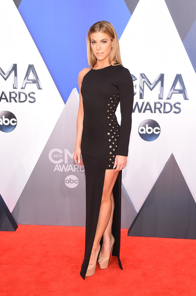 Kimberly Perry, 2015