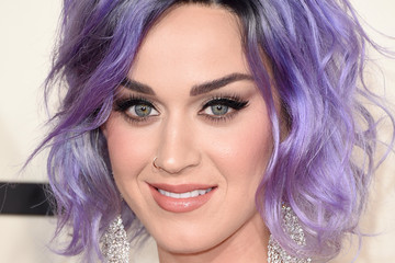 Katy Perry Pictures from the 2015 Grammys