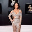 Maren Morris in Julien Macdonald