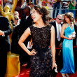 Sandra Oh 2008 Emmy Awards