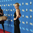 Rachel McAdams at the Directors Guild of America Awards