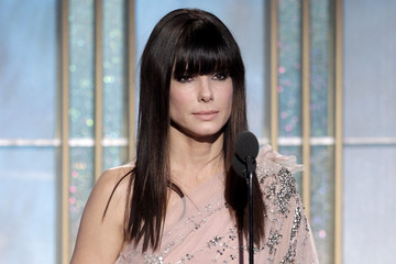 Groovy Short Hairstyles With Blunt Bangs Livingly Short Hairstyles Gunalazisus
