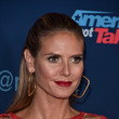 Heidi Klum: Just Go with It