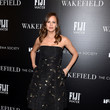 Jennifer Garner Now