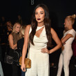 Shay Mitchell at Cushnie et Ochs