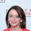 Rachel Dratch: Make Your Kids Laugh