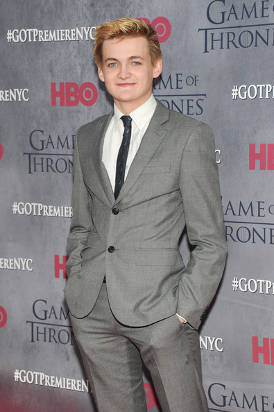 jack gleeson horoscopejack gleeson batman, jack gleeson tumblr, jack gleeson 2016, jack gleeson twitter, jack gleeson height, jack gleeson gif, jack gleeson insta, jack gleeson sophie turner, jack gleeson game of thrones, jack gleeson domhnall gleeson, jack gleeson official instagram, jack gleeson facebook, jack gleeson wiki, jack gleeson horoscope, jack gleeson x reader, jack gleeson dublin, jack gleeson natal chart, jack gleeson batman begins, jack gleeson instagram, jack gleeson interview