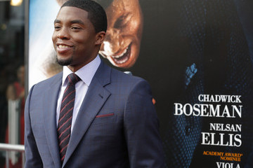 Why You Need to See 'Get On Up' This Weekend