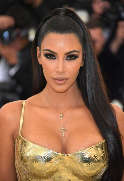 Kim Kardashian Now The Kardashian Ladies Then And Now Livingly