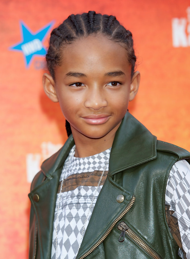 Black Male Teenage Hairstyles Childrens Hairstyles Livingly