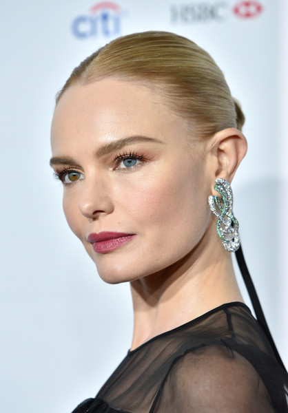 Kate Bosworth Now