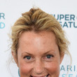 Ali Wentworth: Turn Off Your Phone