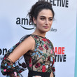 Jenny Slate On Her Divorce from Dean Fleischer-Camp