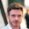 Richard Madden in Real Life