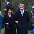 The Baby Will Not Be A Prince Or Princess