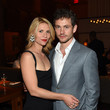 Claire Danes: Not Getting Sleep Before the Wedding