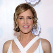 Felicity Huffman: Motherhood Can Be Boring