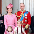 Prince George And Princess Charlotte Will Have Roles In The Wedding