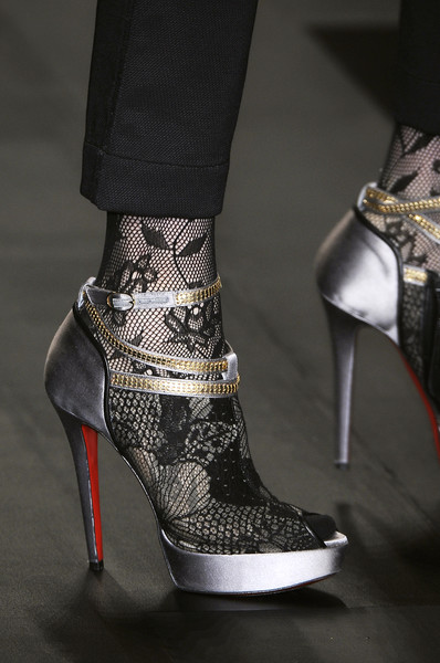 3.1 Phillip Lim at New York Fall 2009 (Details)
