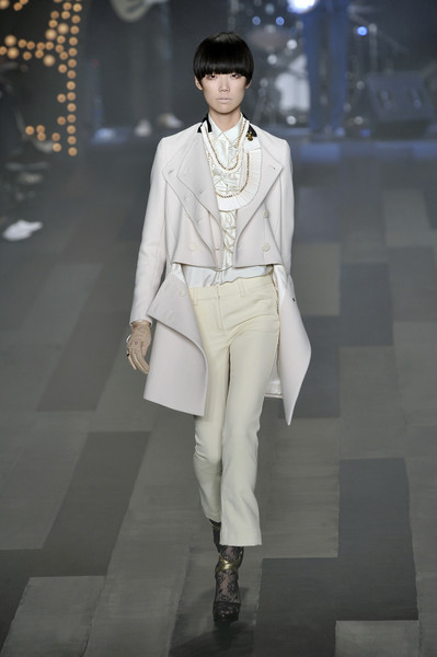 3.1 Phillip Lim at New York Fall 2009