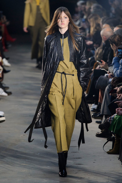 3.1 Phillip Lim at New York Fall 2016