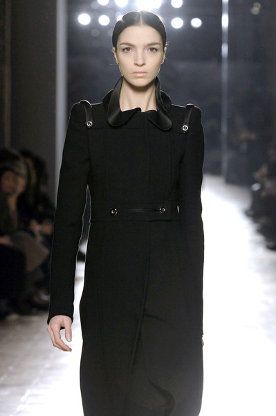 6267 at Milan Fall 2008
