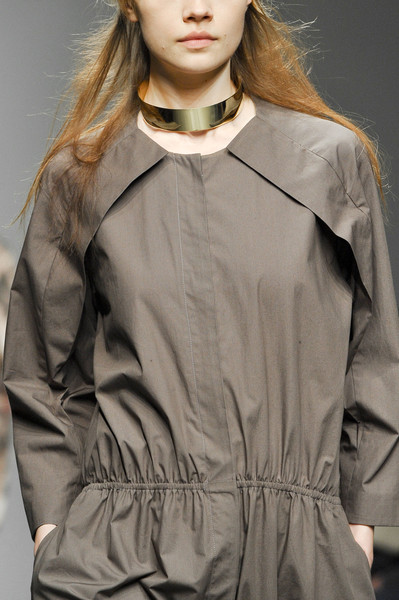 A Détacher at New York Fall 2013 (Details)