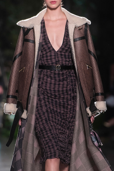 Aigner at Milan Fall 2019 (Details)