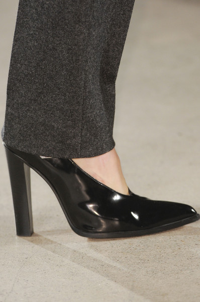Altuzarra at New York Fall 2013 (Details)