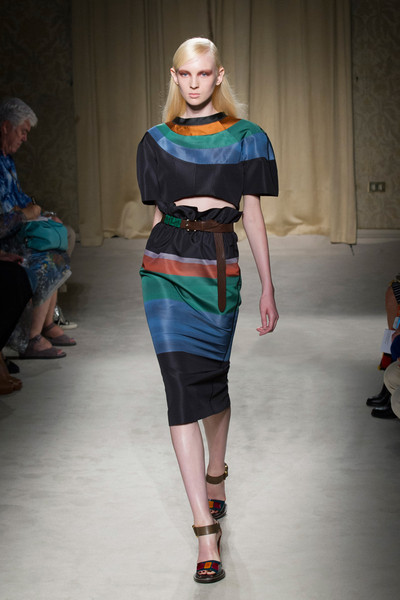 Aquilano.Rimondi at Milan Spring 2014