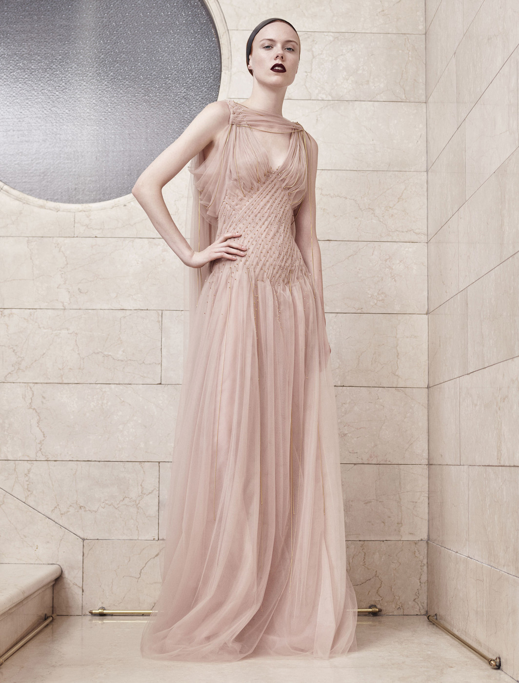 Fit For Bride Couture 24