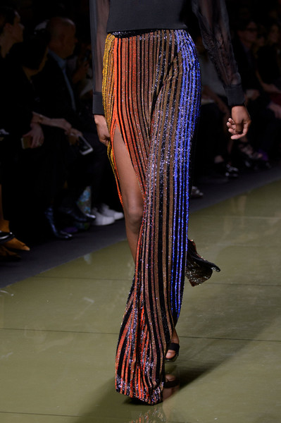Balmain at Paris Spring 2017 (Details) [runway,fashion,fashion show,haute couture,fashion model,event,joint,leg,human body,fashion design,fashion,runway,fashion design,haute couture,fashion week,clothing,fashion model,balmain,paris fashion week,fashion show,runway,paris fashion week,fashion show,haute couture,fashion,fashion design,clothing,fashion week,balmain]