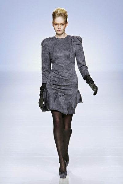 Byblos at Milan Fall 2009