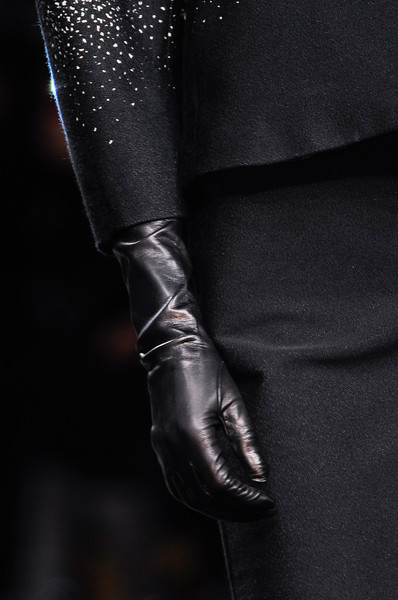 Byblos at Milan Fall 2013 (Details) [leather,footwear,glove,material property,shoe,textile,riding boot,leggings,jeans,trousers,shoe,footwear,leggings,jeans,trousers,leather,glove,material property,byblos,milan fashion week,shoe,leather]