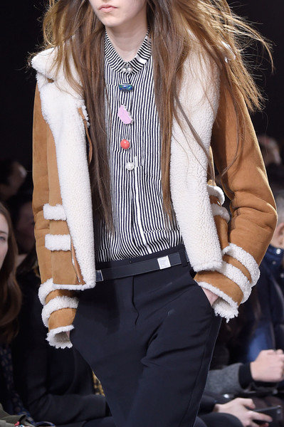 Carven at Paris Fall 2016 (Details) [clothing,fashion,street fashion,fashion model,beauty,outerwear,blond,hairstyle,long hair,jacket,supermodel,socialite,fashion,runway,model,haute couture,clothing,carven,paris fashion week,fashion show,runway,fashion show,model,blazer,fashion,supermodel,haute couture,socialite]